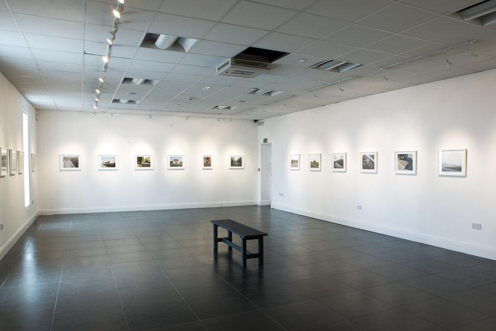 Gallery Install Shots-1.jpg