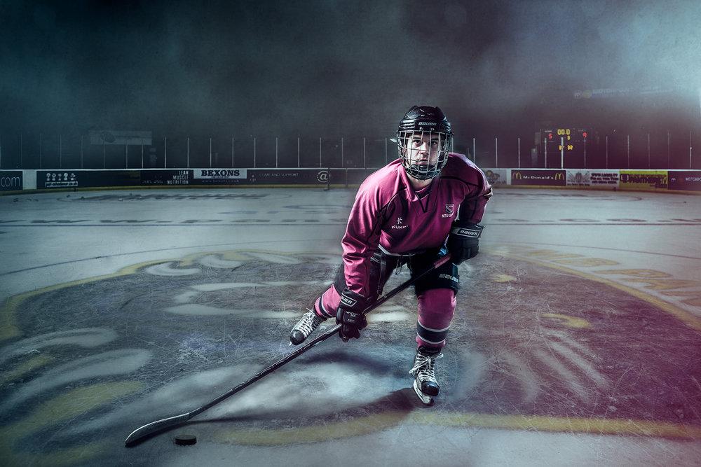Ice_Hockey_01.jpg