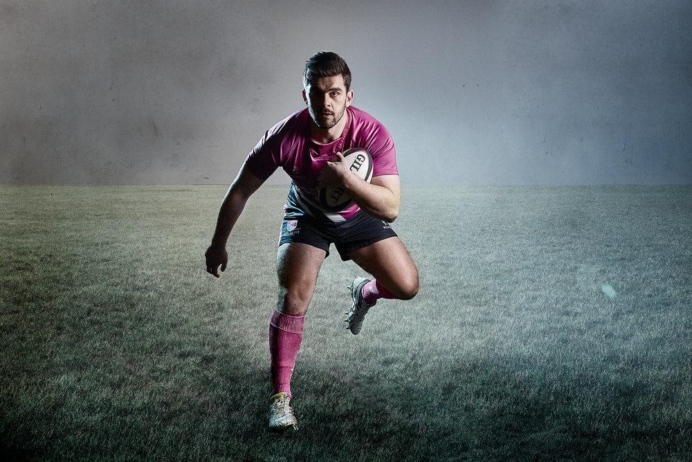 Mens_Rugby_01.jpg