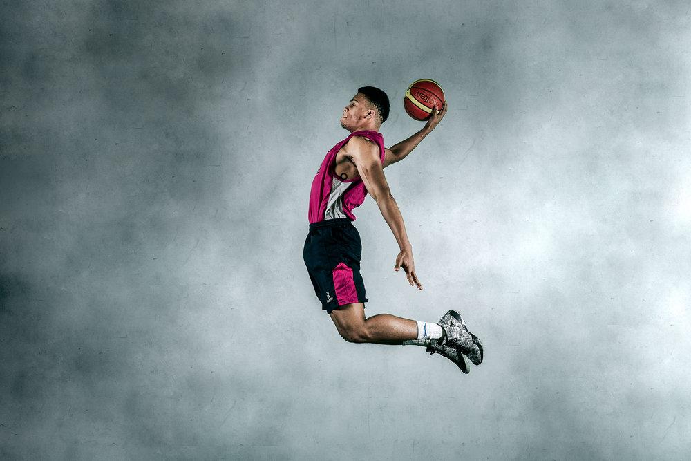 Basketball_01.jpg