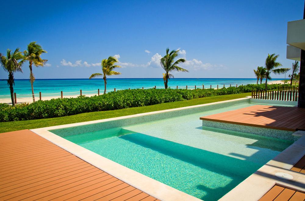 Grand Coral Riviera Maya Resort (50).jpg