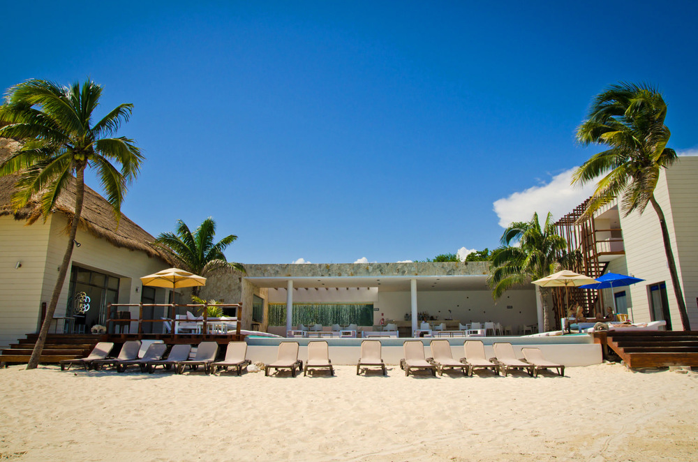 Grand Coral Riviera Maya Resort (55).jpg