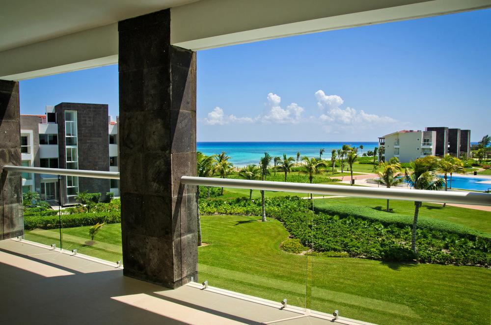 Grand Coral Riviera Maya Resort (49).jpg