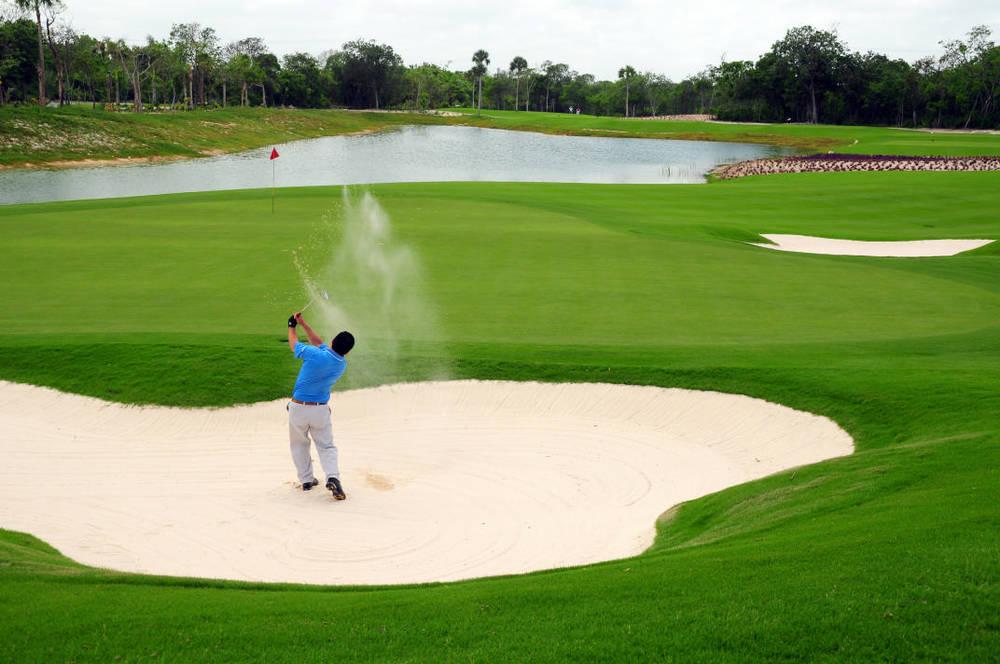 Nuevas del Campo de Golf (22).JPG