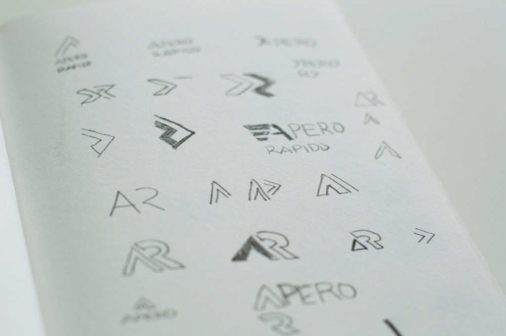 apero-sketch-ret.jpg