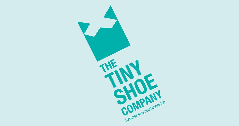 tinyshoes.jpg
