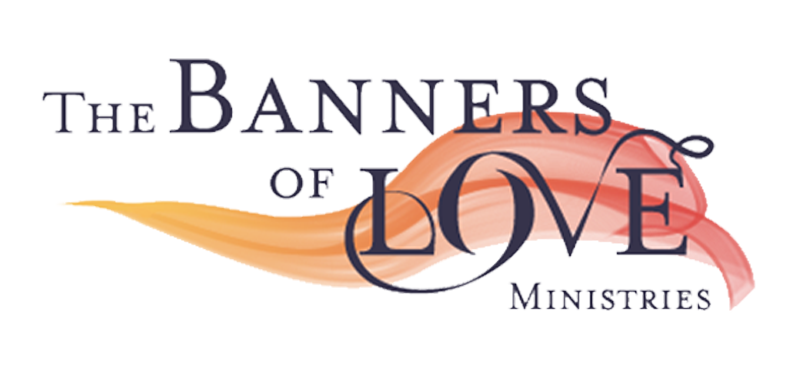 The Banners of Love Ministries