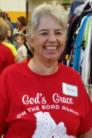 Scott Seay - Olivia Toler at God's Grace (Small).jpg