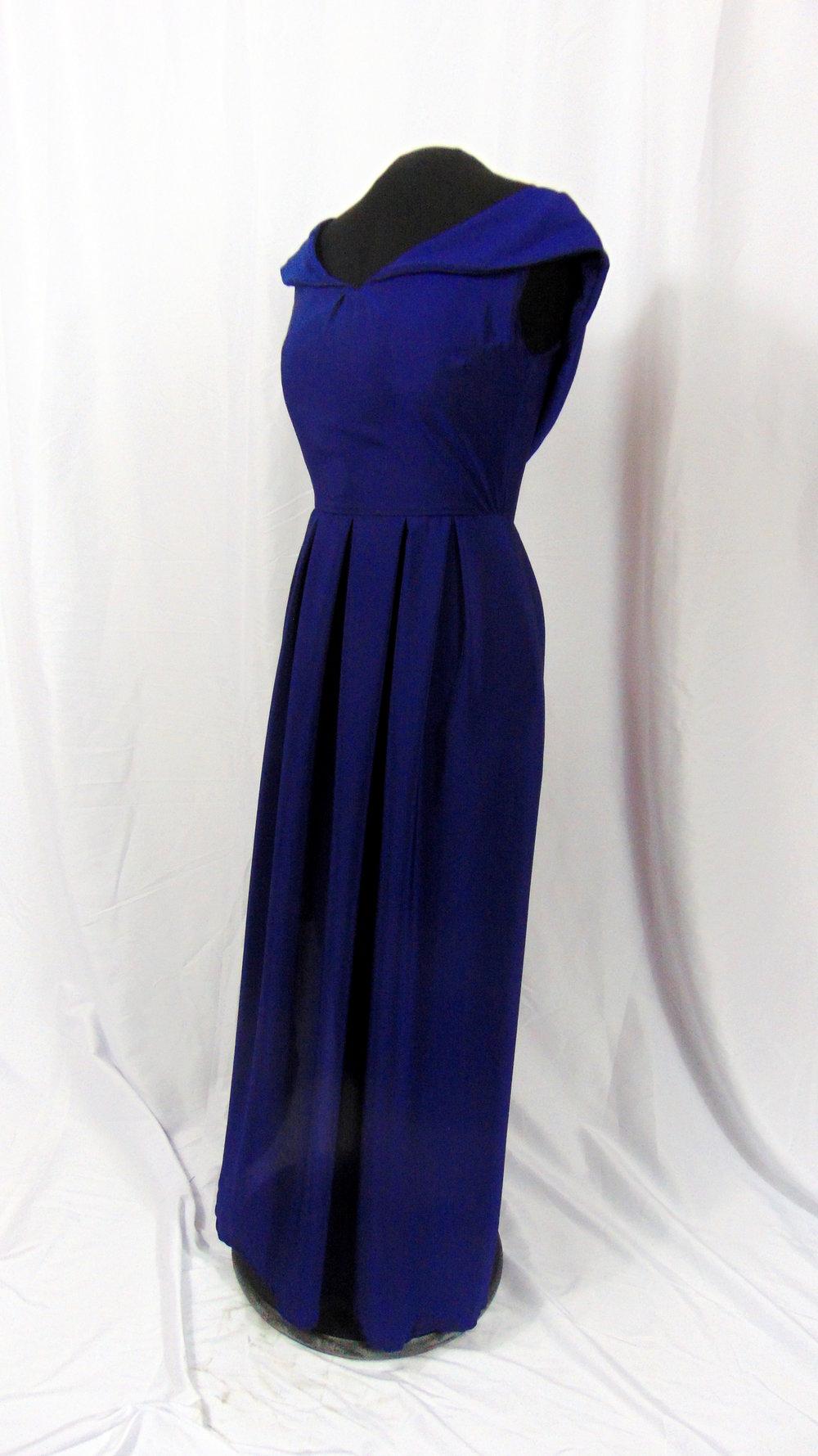 bluedress.JPG