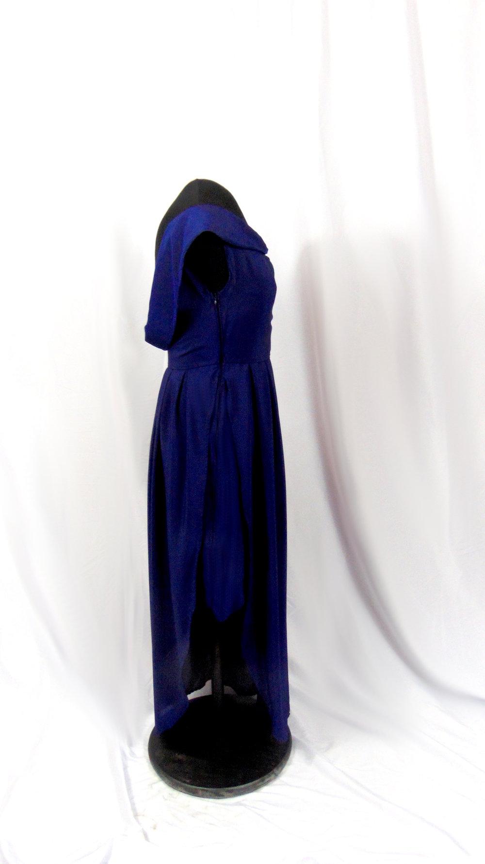 blue dress4.JPG