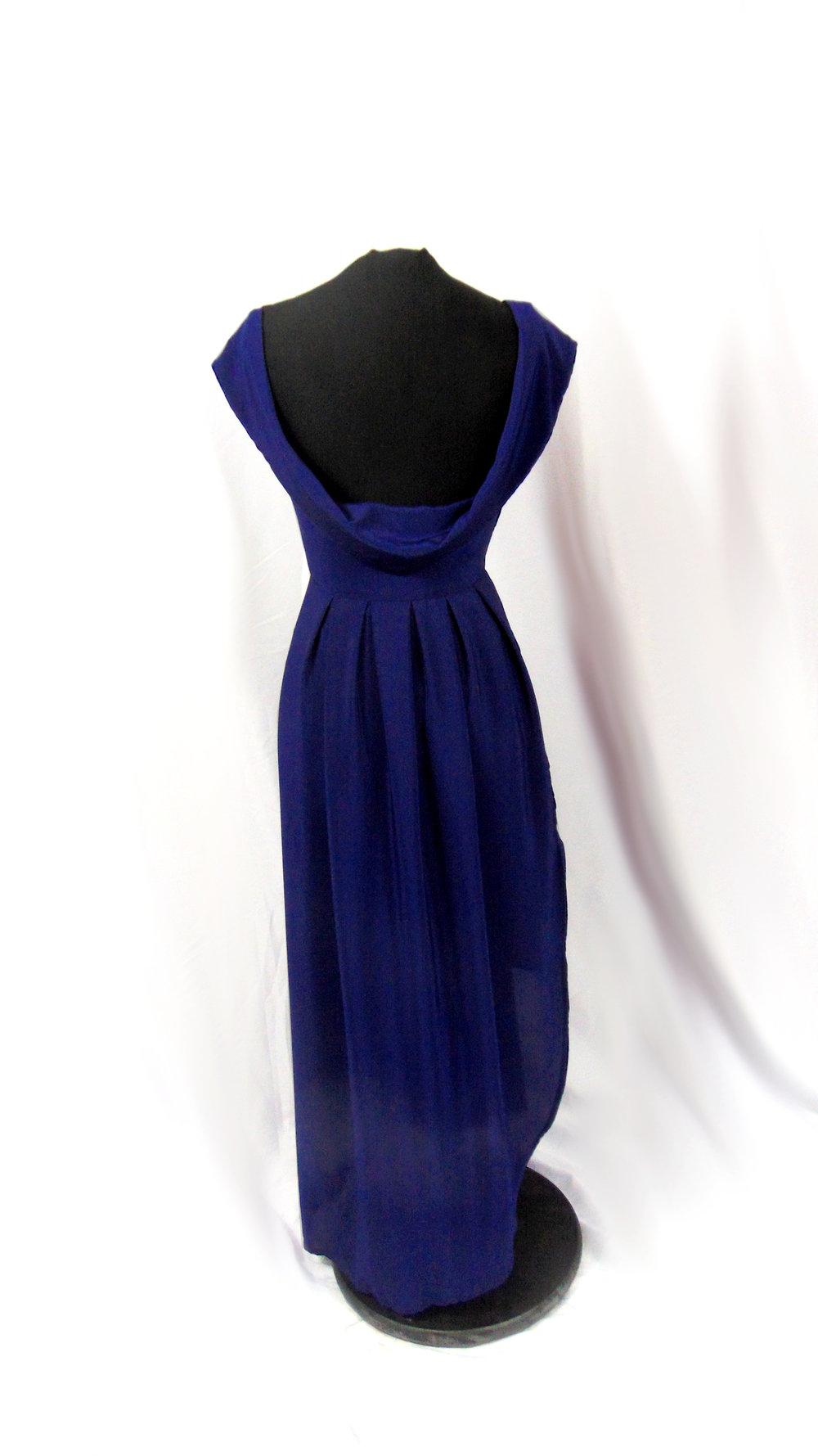 blue dress 3.JPG