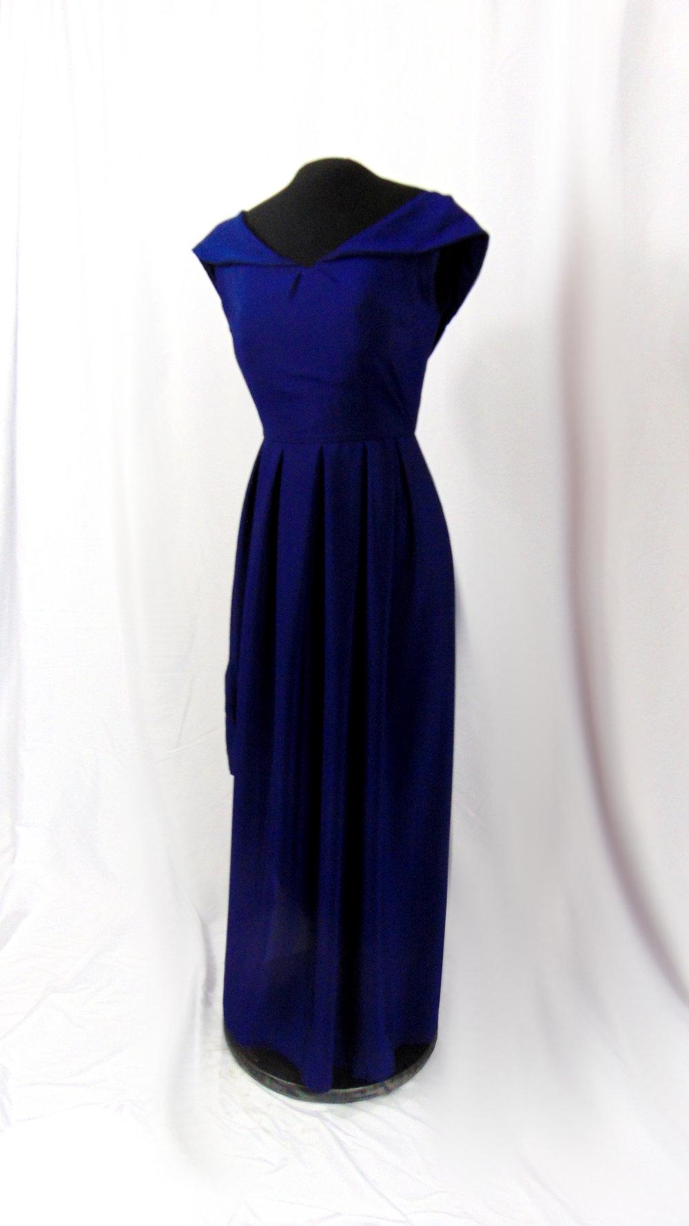 blue dress 5.JPG