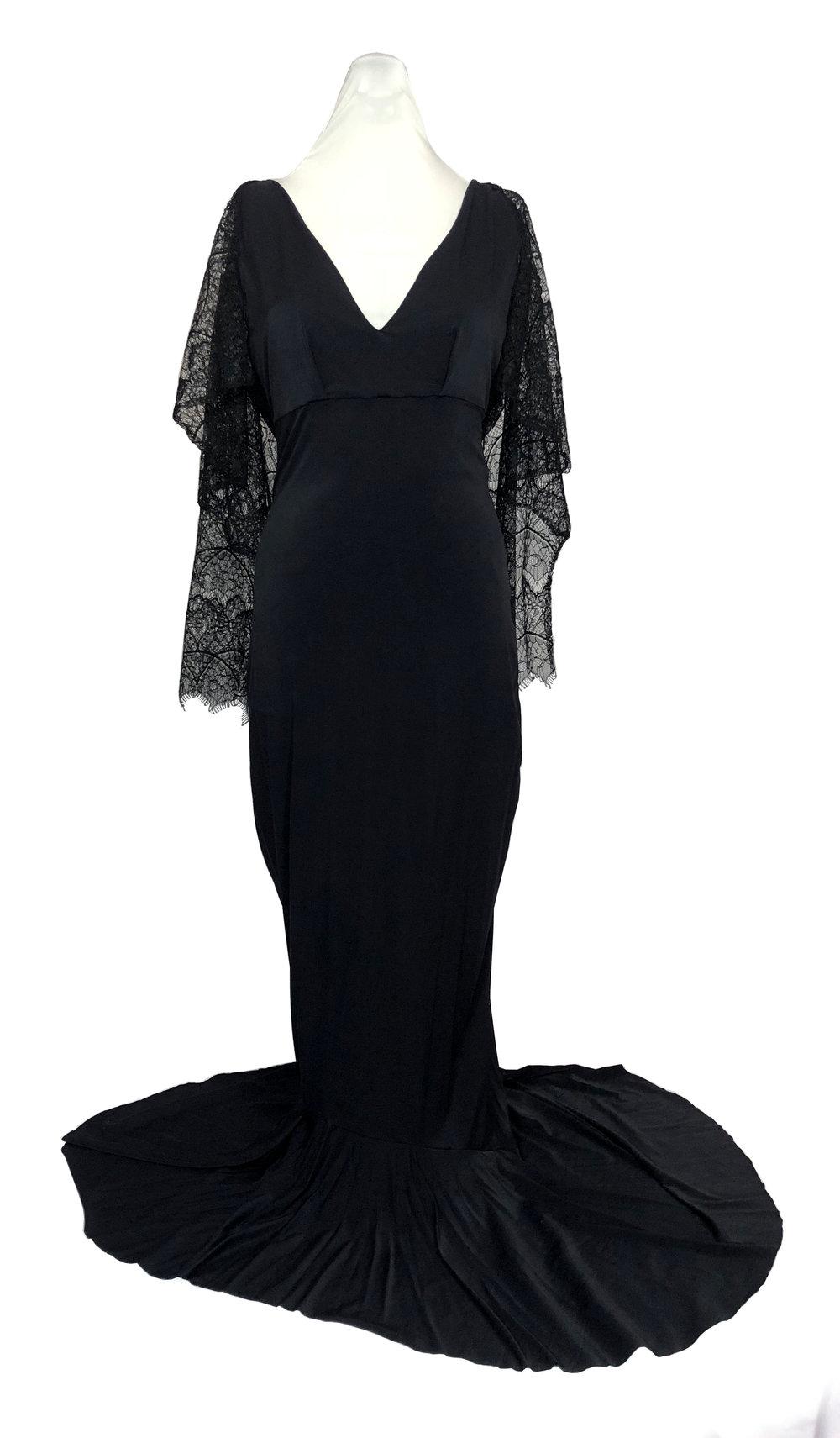 mae dress4.jpg