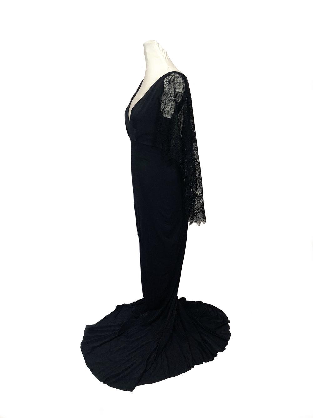 mae dress.jpg