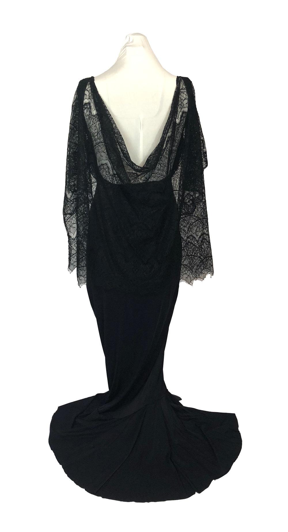 Mae dress2.jpg