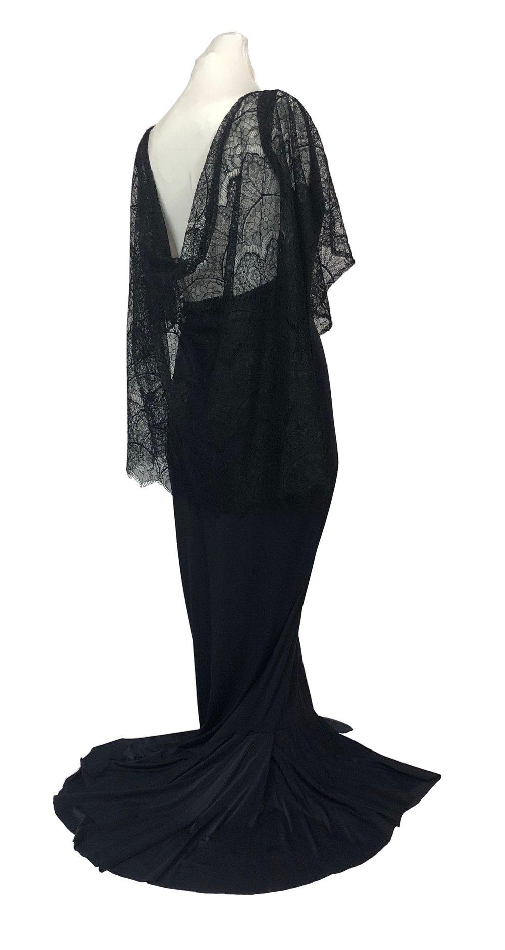 mae dress3.jpg