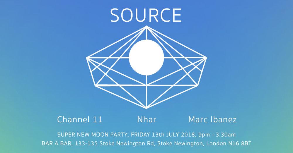 Source-Flyer-FB-Size-July-2018-event.jpg