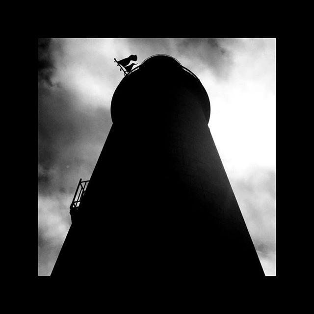 tbt considering conceiving next season's collection from the top floor;) structural inspiration  #sacresue #fashion #design  #luxury #womenswear #atelier  #artisan #art #avantgarde #leather  #designer #blackandwhite #bwphotography  #architecture #monochrome #darkfashion  #ny #brooklyn #miami #flyingsolonyc #london  #cfacreative #ibiza #italy #tokyo #moscow #dubai #la #nyc