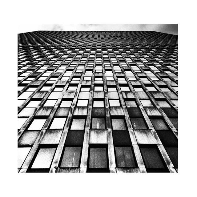 fbf  sable et beton more concrete than sand this summer  #sacresue #fashion #design  #luxury #womenswear #atelier  #artisan #art #avantgarde #leather  #designer #blackandwhite #bwphotography  #architecture #monochrome #darkfashion  #ny #brooklyn #miami #flyingsolonyc #london  #cfacreative #ibiza #italy #tokyo #moscow #dubai #la #nyc