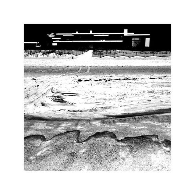 fbf  dream house in the sand  #sacresue #fashion #design  #luxury #womenswear #atelier  #artisan #art #avantgarde #leather  #designer #blackandwhite #bwphotography  #architecture #monochrome #darkfashion  #ny #brooklyn #miami #flyingsolonyc #london  #cfacreative #ibiza #italy #tokyo #moscow #dubai #la #hamptons #nyc