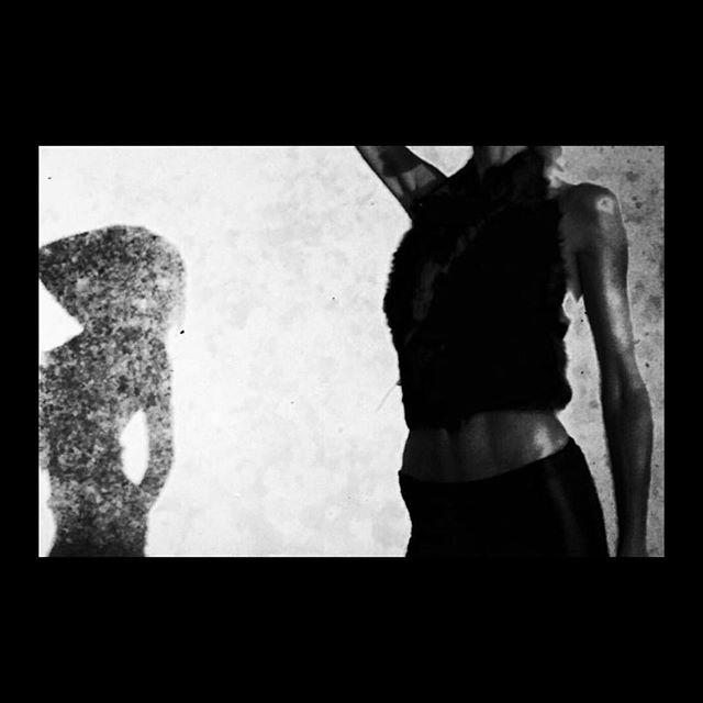 fbf mood  #sacresue #fashion #design  #luxury #womenswear #atelier  #artisan #art #avantgarde #leather  #designer #blackandwhite #bwphotography  #architecture #monochrome #darkfashion  #ny #brooklyn #miami #flyinvgsolonyc #london  #cfacreative #colibritextiledyeingstudio #ibiza #italy #tokyo #moscow #dubai #la #nyc