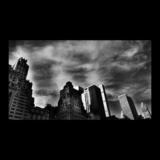 NYC inspiration  #sacresue #fashion #design  #luxury #womenswear #atelier  #artisan #art #avantgarde #leather  #designer #blackandwhite #bwphotography  #architecture #monochrome #darkfashion  #ny #brooklyn #miami #flyinvgsolonyc #london  #cfacreative #colibritextiledyeingstudio #ibiza #italy #tokyo #moscow #dubai #la #nyc