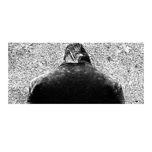 #sacresue #fashion #design  #luxury #womenswear #atelier  #artisan #art #avantgarde #leather  #designer #blackandwhite #bwphotography  #architecture #monochrome #darkfashion  #ny #brooklyn #miami #flyinvgsolonyc #london  #cfacreative #colibritextiledyeingstudio #ibiza #italy #tokyo #moscow #dubai #la #nyc