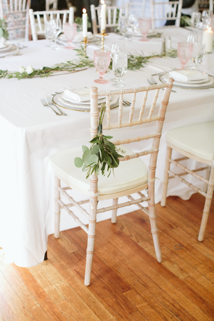 chiavari chair limewash gathered table supply co