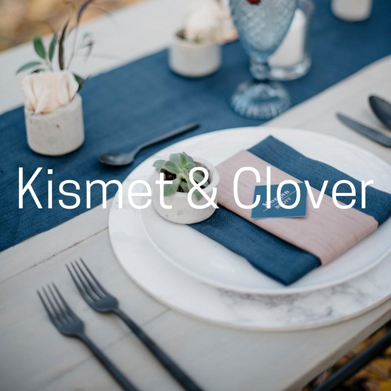 Kismet & Clover.png