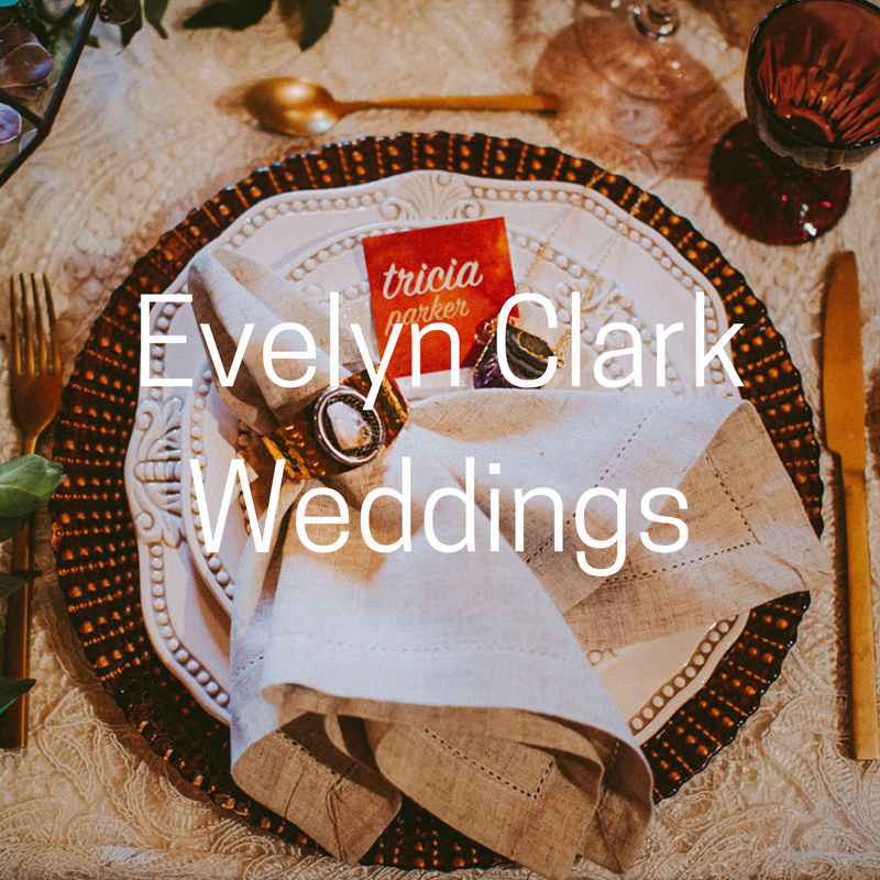 Evelyn ClarkWeddings.png