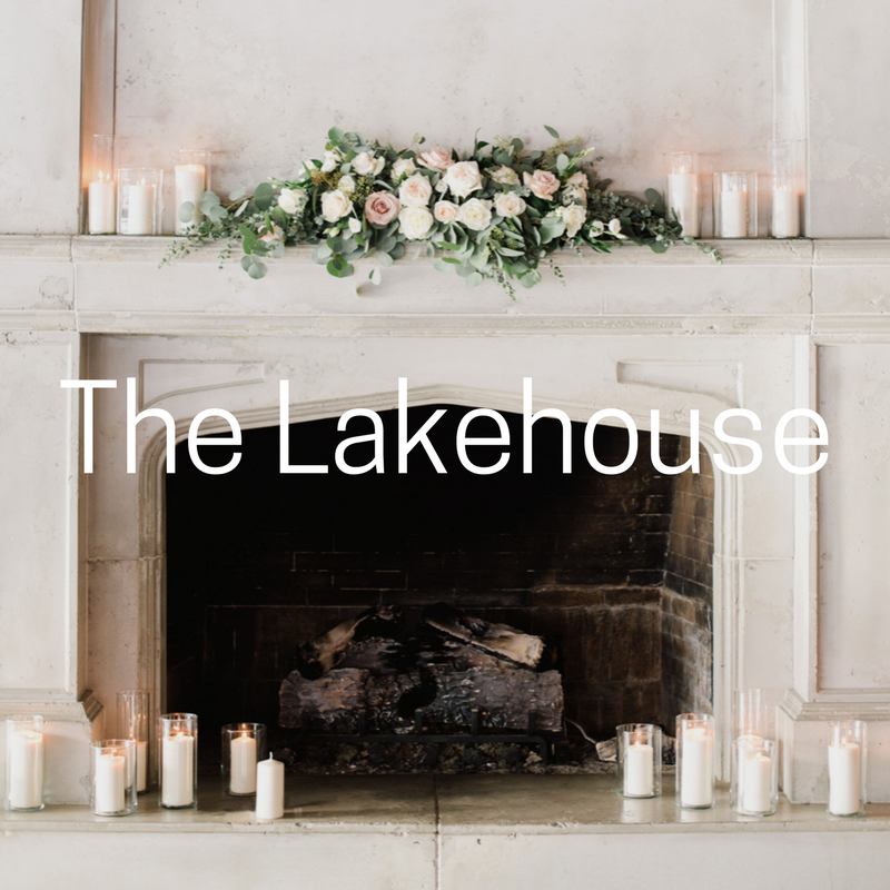 The Lakehouse.png
