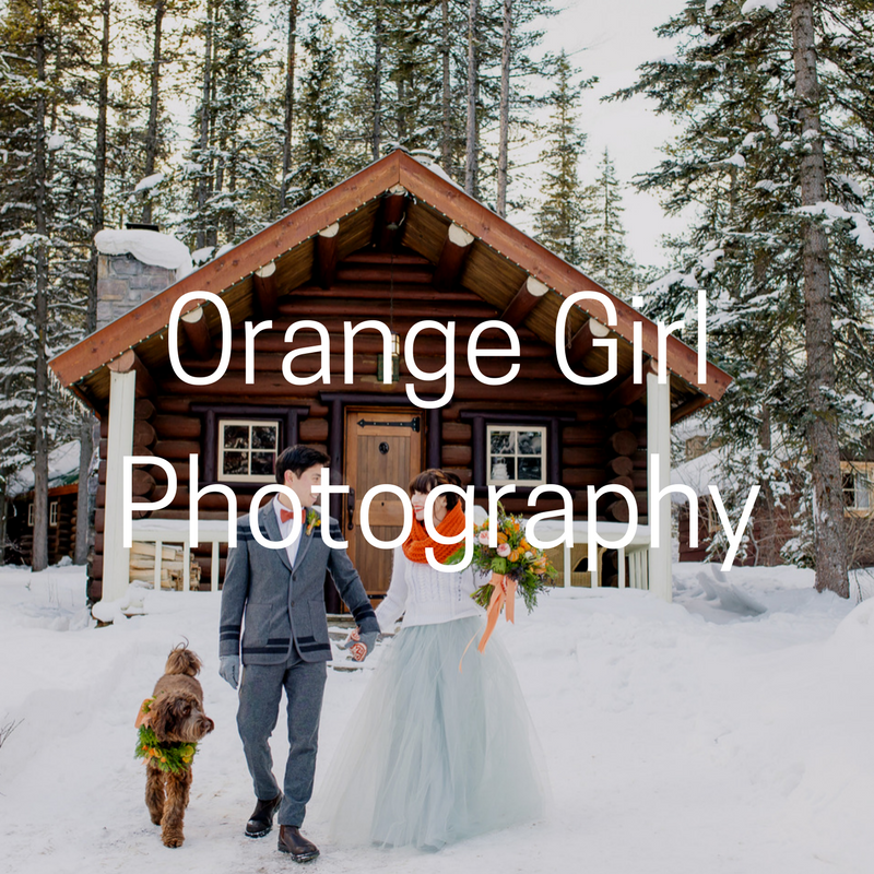 Orange Girl Photography (1).png