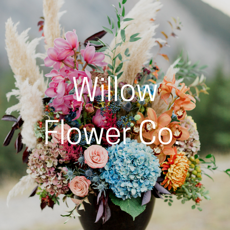 Willow Flower Co..png