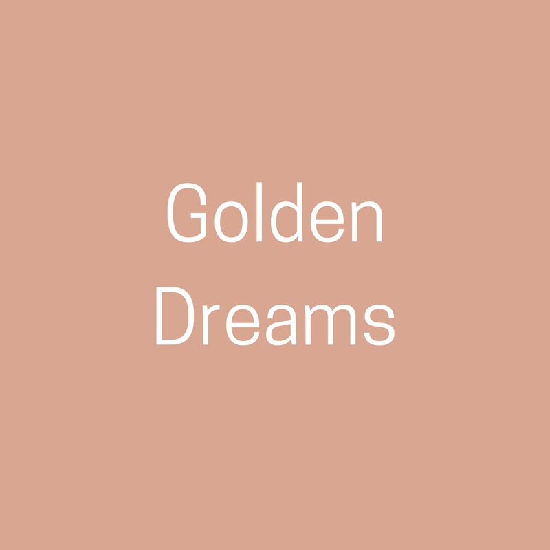 Golden Dreams.png