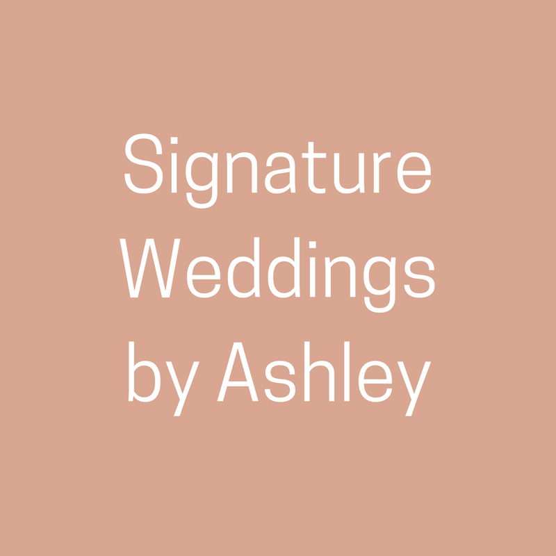Signature Weddings by Ashley.png