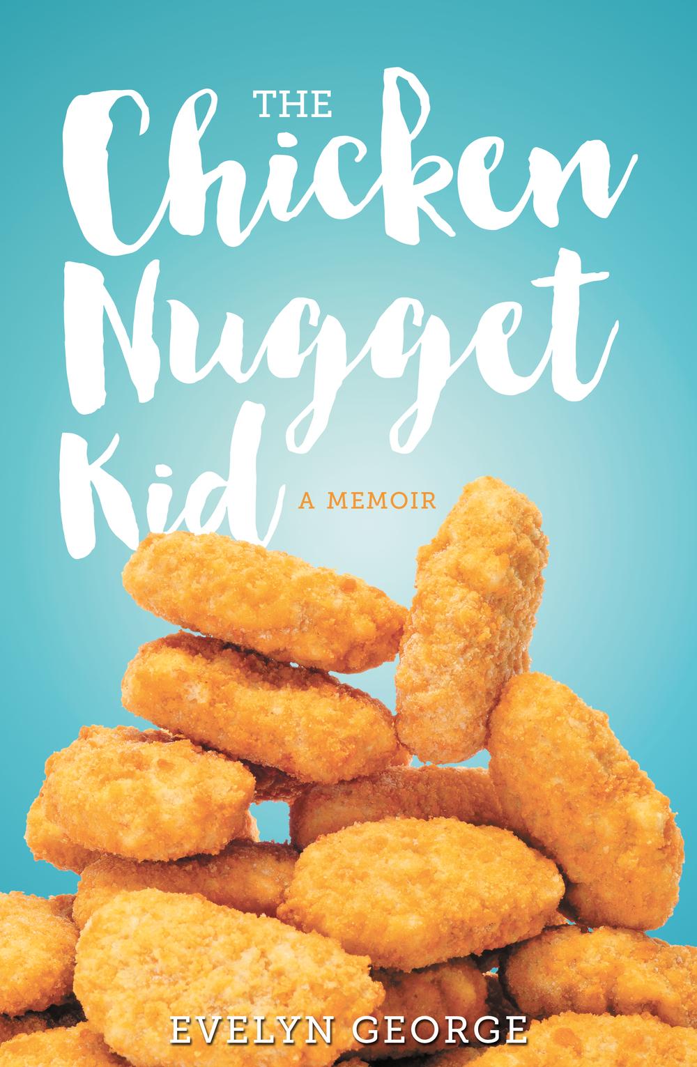 ChickenNuggetKid.jpg