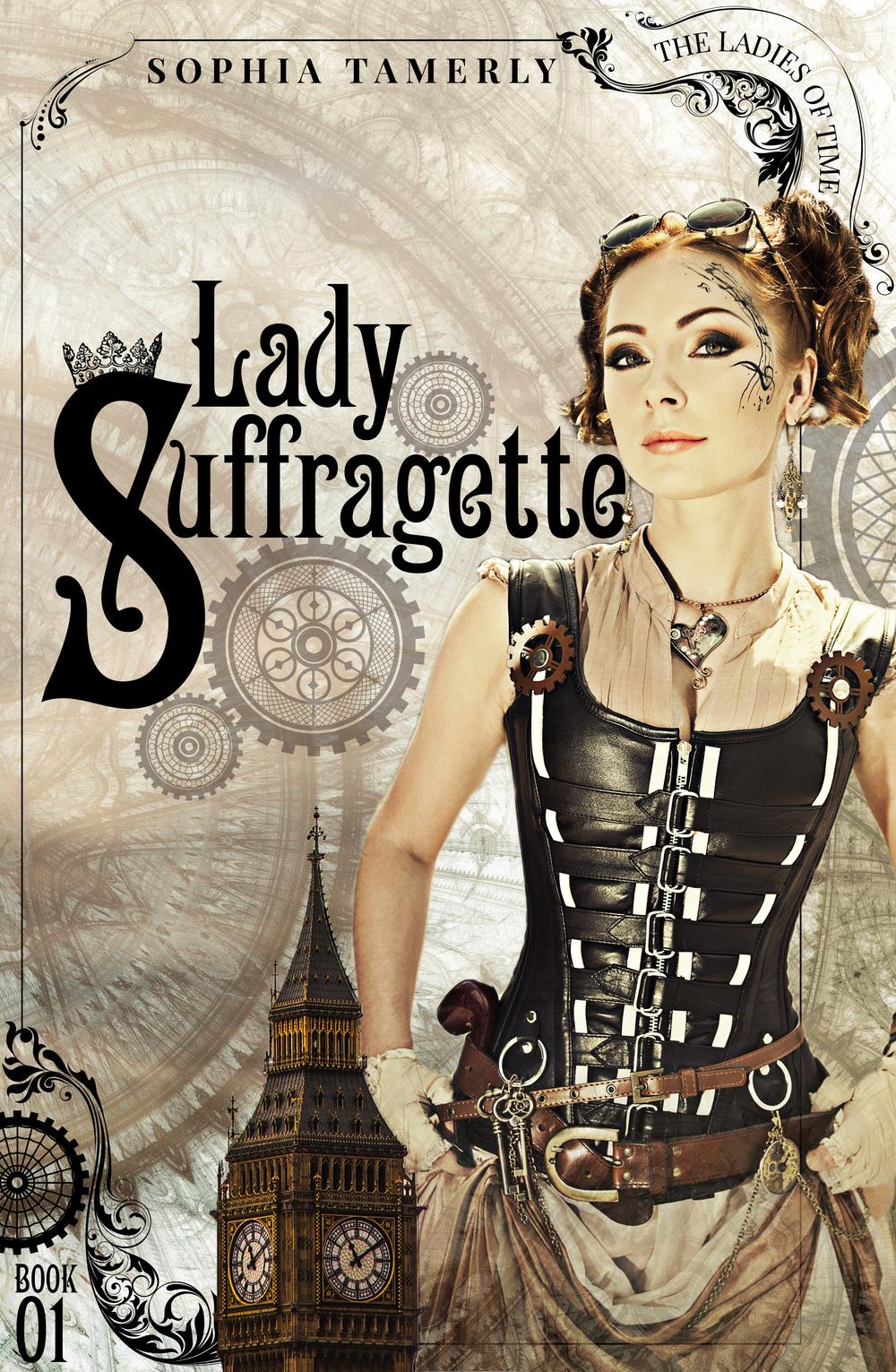 LadySuffragette.jpg