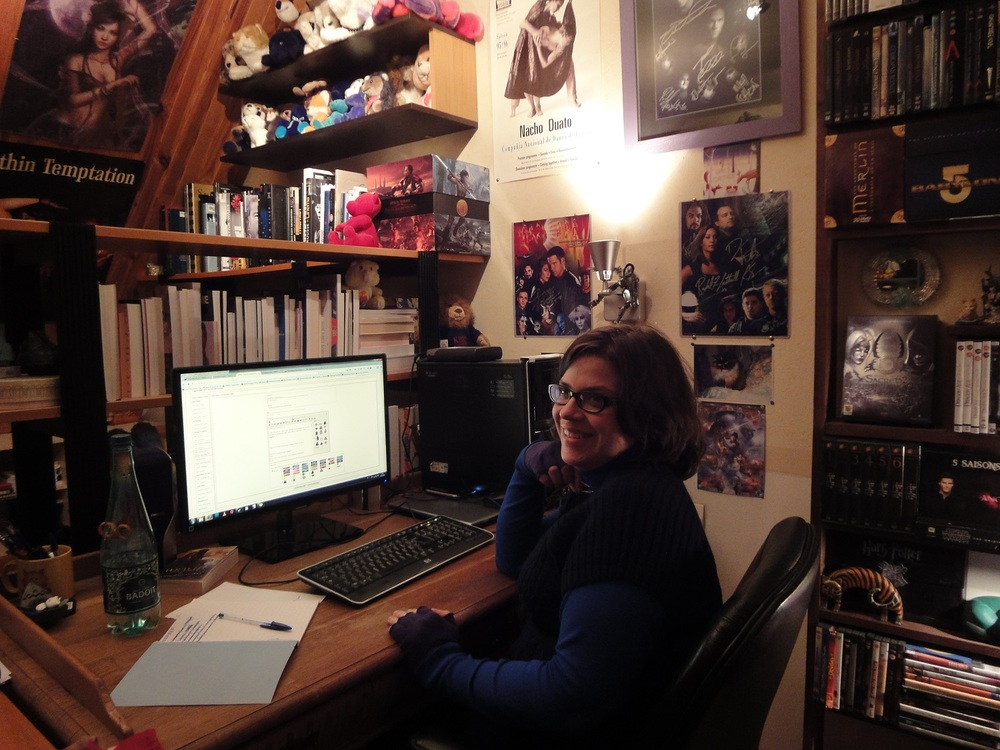 Workspace January 2015.jpg