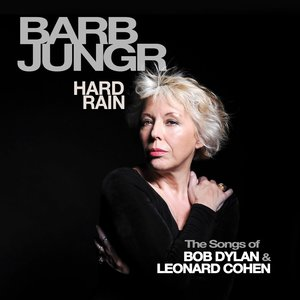 Bar jungr cover.jpg