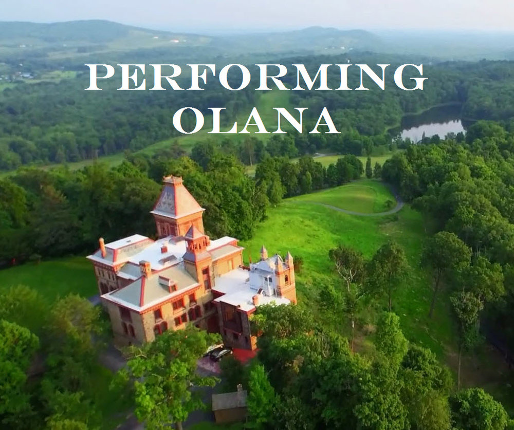 olana shot with title high res.jpg