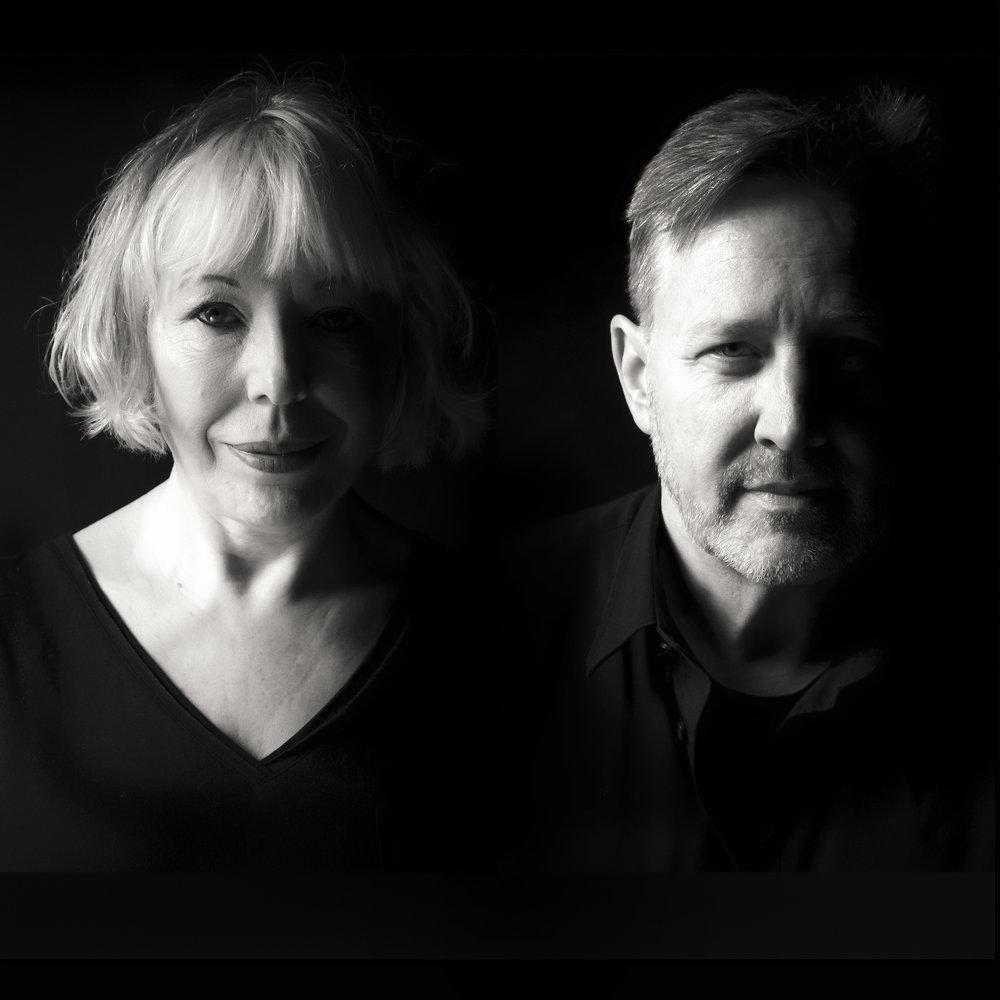 Barb-Jungr-and-John-McDaniel-02.jpg