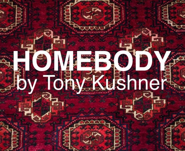 Homebody by Tony Kushner cropped.jpg
