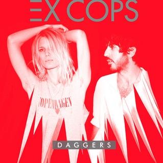ex cops.jpg