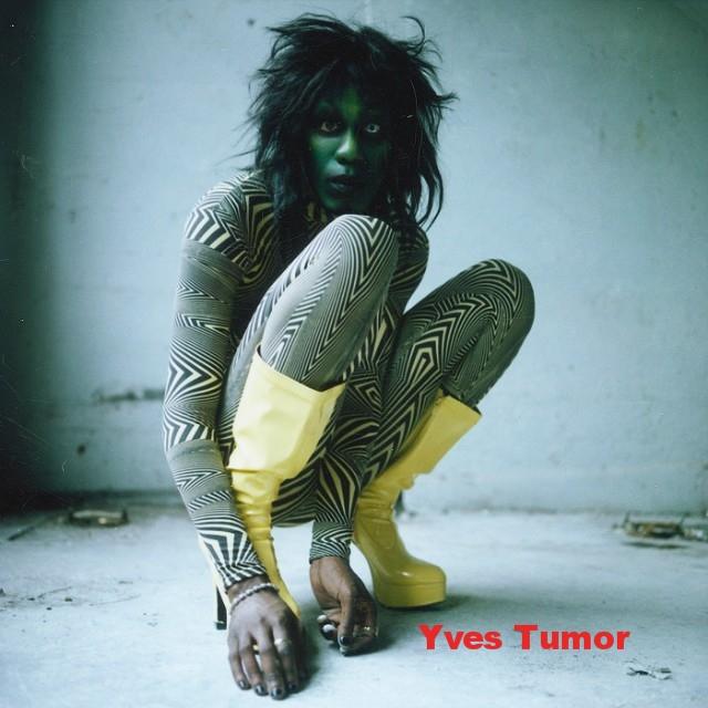 yves tumor thumbnail.jpg