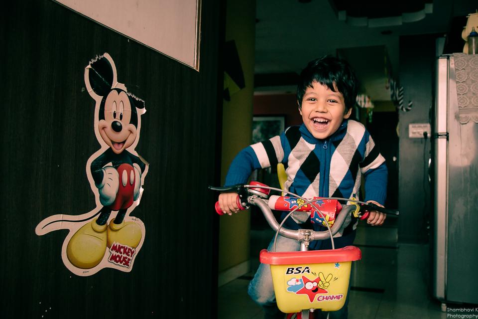 Copy of Copy of Aadi Rishika shoot