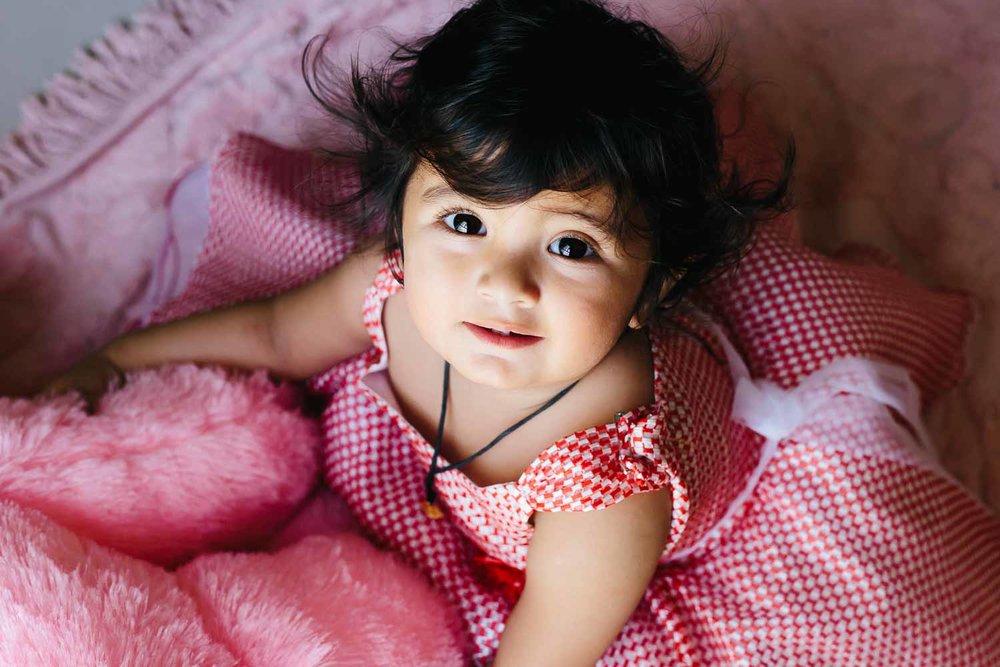 Shambhavi_Baby_Apr17_002.jpg