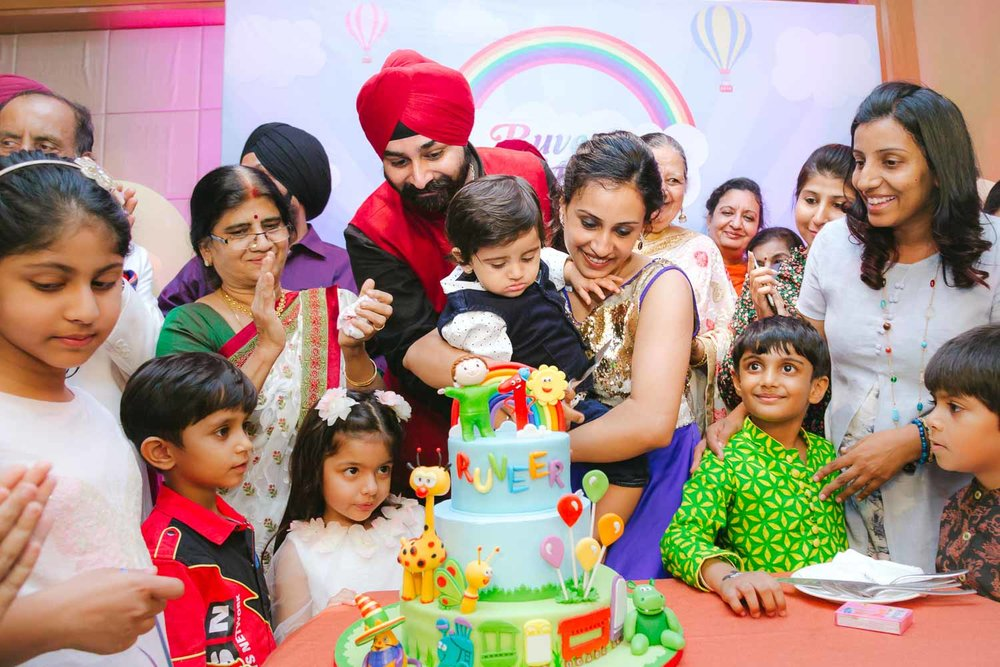 Ruveer_Bday_Aug'16_60.jpg