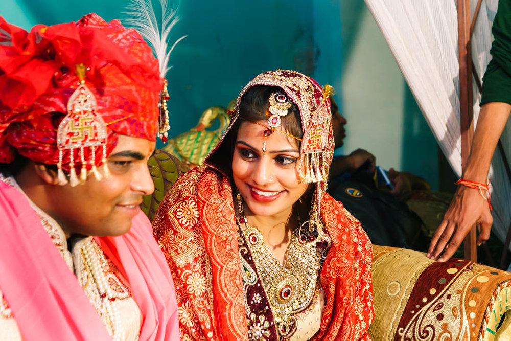 PN_Wedding_29.jpg