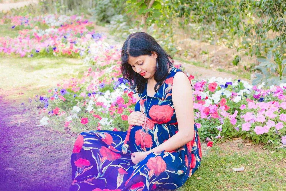 Geetika_Maternity_Apr17_014.jpg