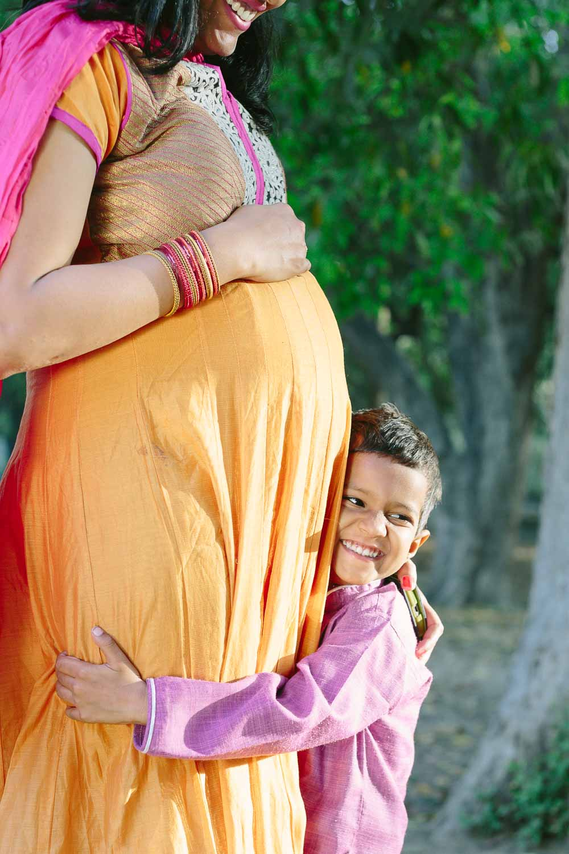 Geetika_Maternity_Apr17_008.jpg